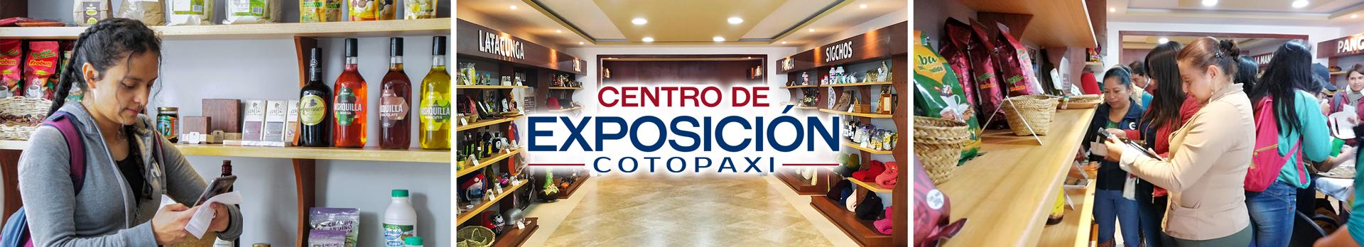 CASA-COTOPAXI_PrefecturaDeCotopaxi