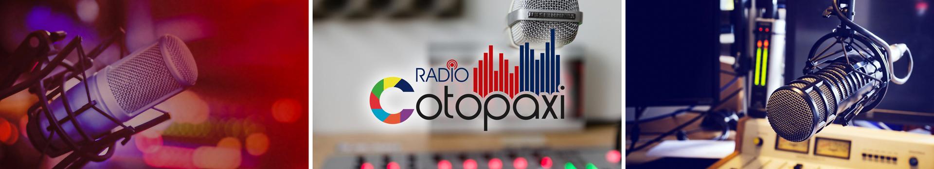 RADIO-COTOPAXI_PrefecturaDeCotopaxi